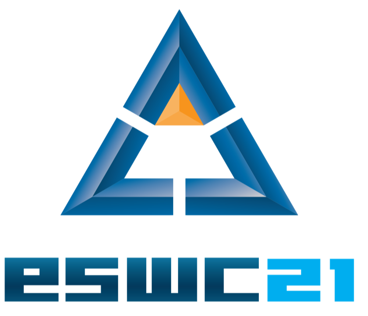 2021 ESWC-Conferences